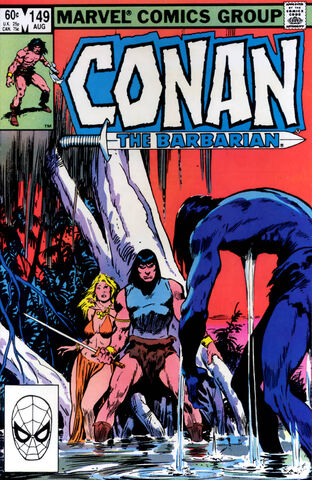 File:Conan the Barbarian Vol 1 149.jpg