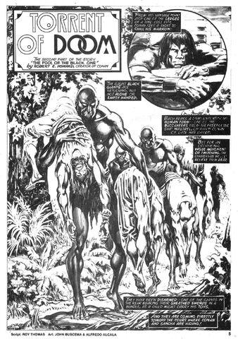 File:Savage Sword of Conan Vol 1 23 004.jpg