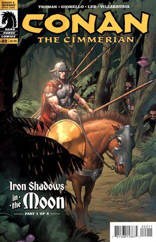 File:Conan the CimmerianV