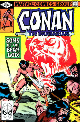 File:Conan the Barbarian Vol 1 109.jpg