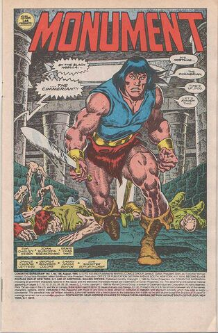 File:Conan the Barbarian Vol 1 185 001.jpg