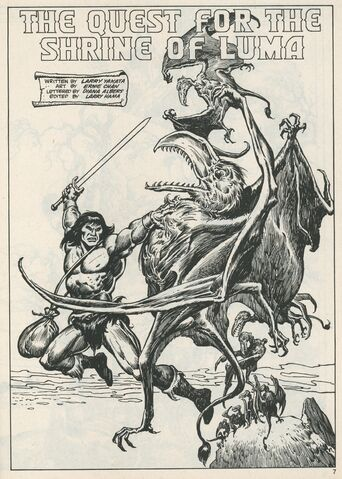 File:Savage Sword of Conan Vol 1 113 007.jpg