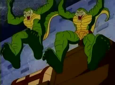 File:Lizardman - Wrath Amon.png