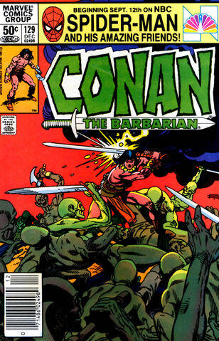 File:Conan the Barbarian Vol 1 129.jpg