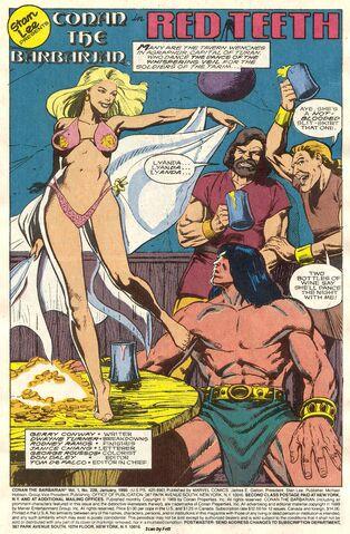 File:Conan the Barbarian Vol 1 228 001.jpg