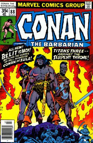 File:Conan the Barbarian Vol 1 88.jpg