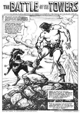 File:Savage Sword of Conan Vol 1 18 004.jpg