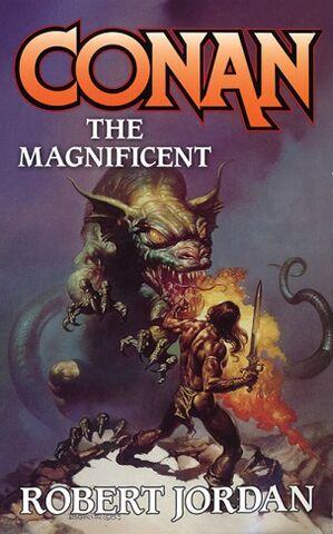 File:Conan the Magnificent.jpg