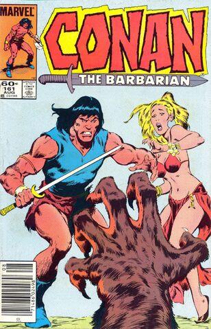 File:Conan the Barbarian Vol 1 161.jpg