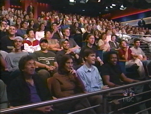 File:Audience Man.png