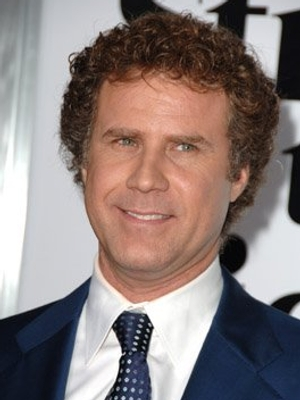 File:WillFerrell.jpg