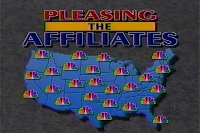 File:Pleasing the Affiliates.png