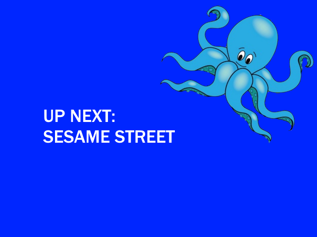 File:Octo-sesame.png
