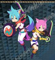Swordis