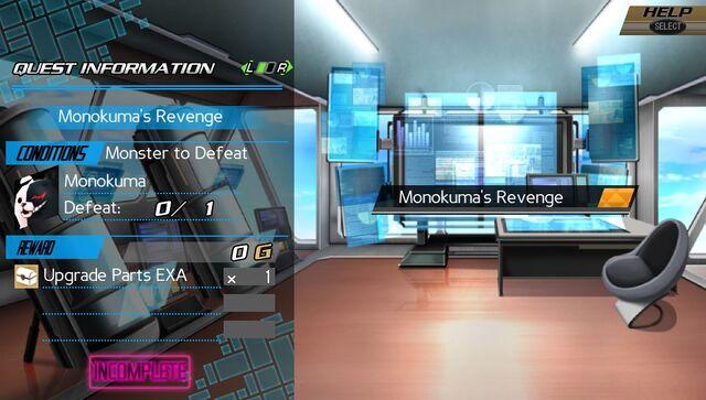 File:Monokuma.jpg