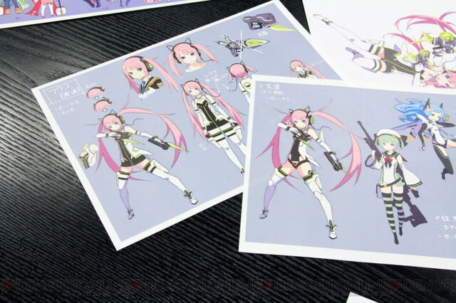 File:Fuuko ( Serina and Ellie... and first 7 disciples ) Early Concept art.jpg