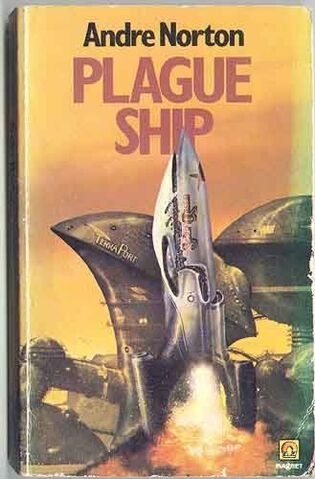 File:Plague ship 4.jpg