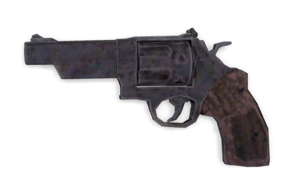 File:Condemned - Revolver.png