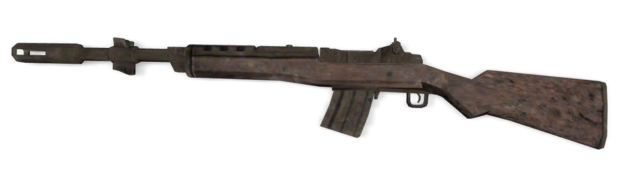 File:Condemned - Carbine.png