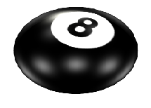 File:Pool ball.png