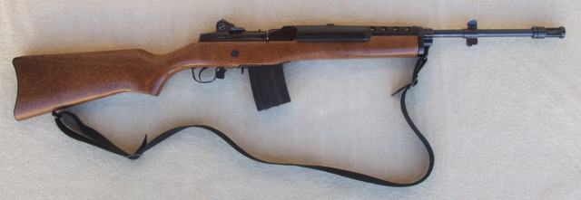 File:Mini-14.png