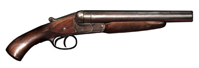 File:DB Shotgun.jpg