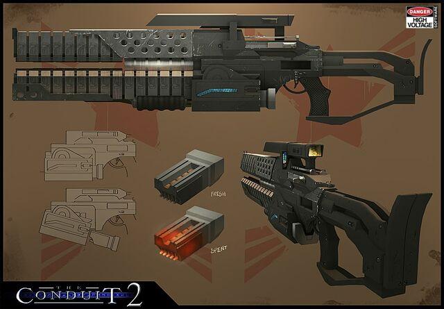 File:C2 sniper rifle2 small.jpg