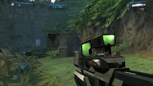 File:CONDUIT 2 E3 interview from gametrailers.com 009 0022.jpg