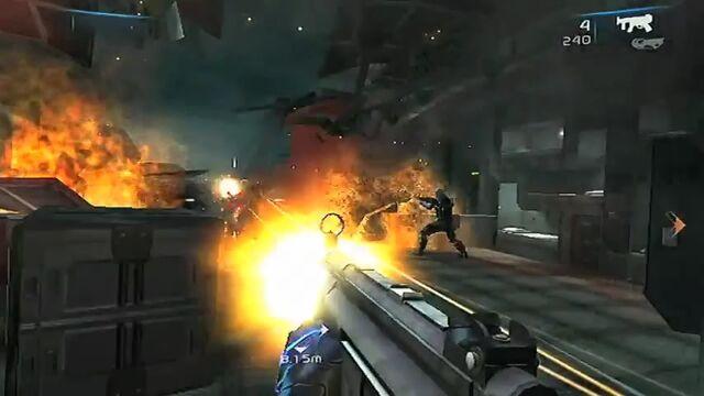 File:CONDUIT 2 E3 interview from gametrailers.com 010 0002.jpg