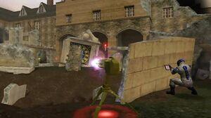 Conduit-2-weapons-widow-maker-turret