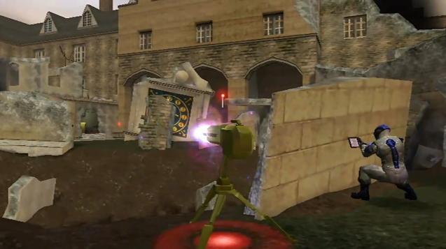 File:Conduit-2-weapons-widow-maker-turret.jpg