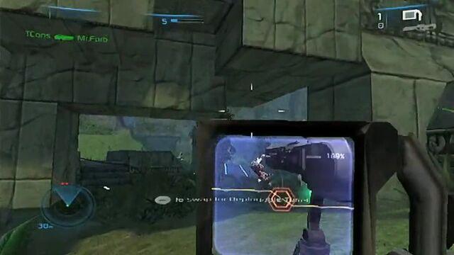 File:CONDUIT 2 E3 interview from gametrailers.com 009 0010.jpg