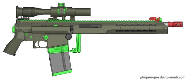 File:Mobile sniper.jpg