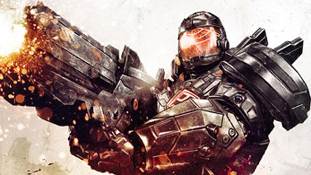 File:Destroyer Exoskeleton suit image.jpg