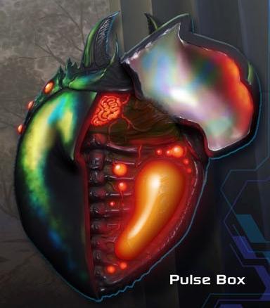 File:Pulse-box.png