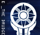 The Drudge