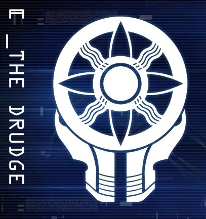File:Drudge symbol.png