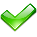 File:Green check alt.png