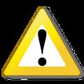 Ambox warning yellow.png