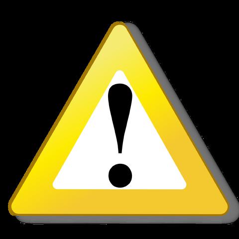File:Ambox warning yellow.png