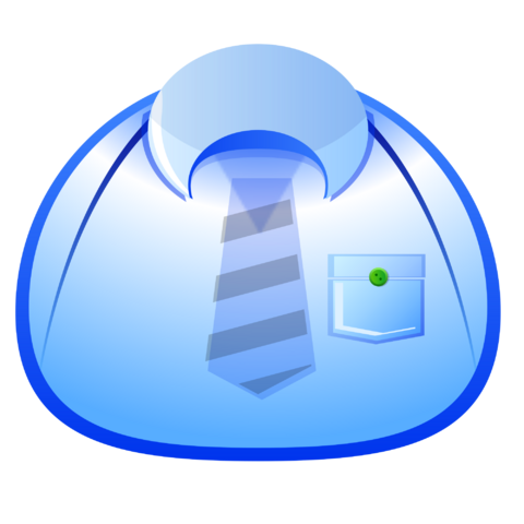 File:User icon.png