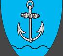Horgavik