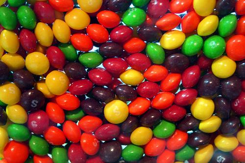 File:Skittles1.jpg