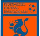 Seleção Brunoque de Futebol