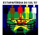Copa do Mundo CONFUSA 2007