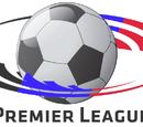 Premier League 2009