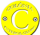 Liga Menor A 2006