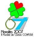Miniatura da versão das 23h48min de 22 de dezembro de 2007