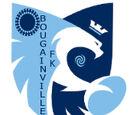 Bougainville FK