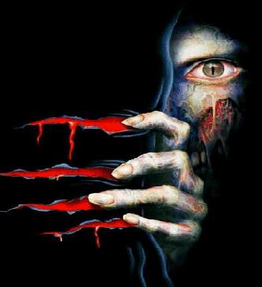 File:Zombie (3).jpg